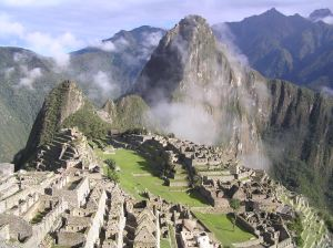 Travel Update: Recent Changes to Machu Picchu and Huayna Picchu Entry Limits and Sales Policies