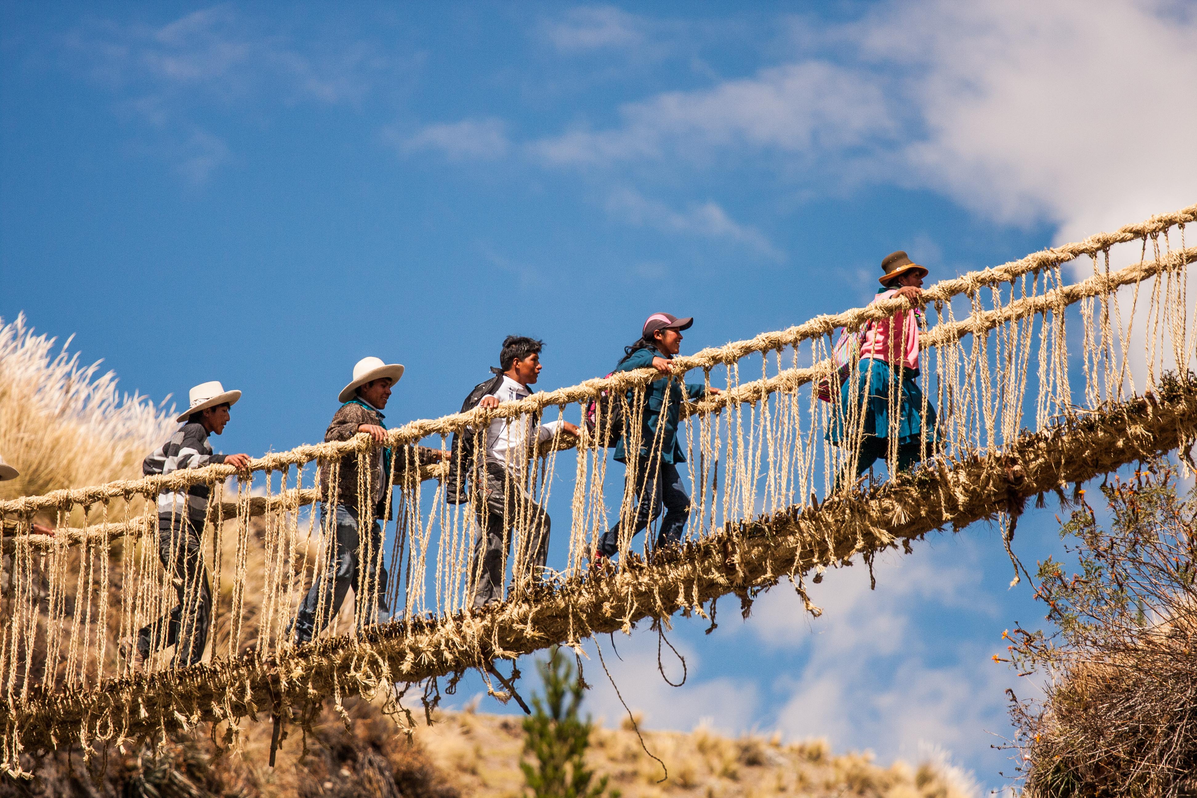 qeswachaka-inca-rope-bridge