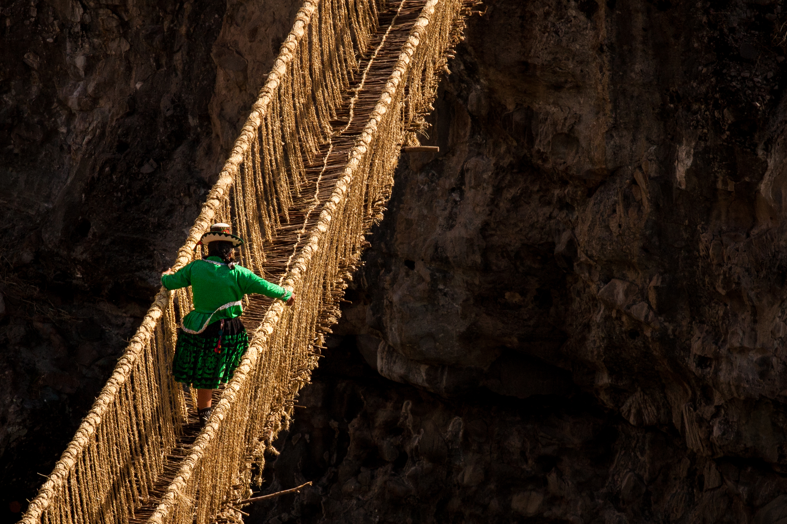 qeswachaka-rope-bridge