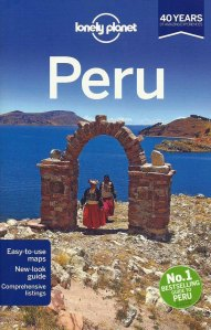 Lonely_Planet_Peru_2013