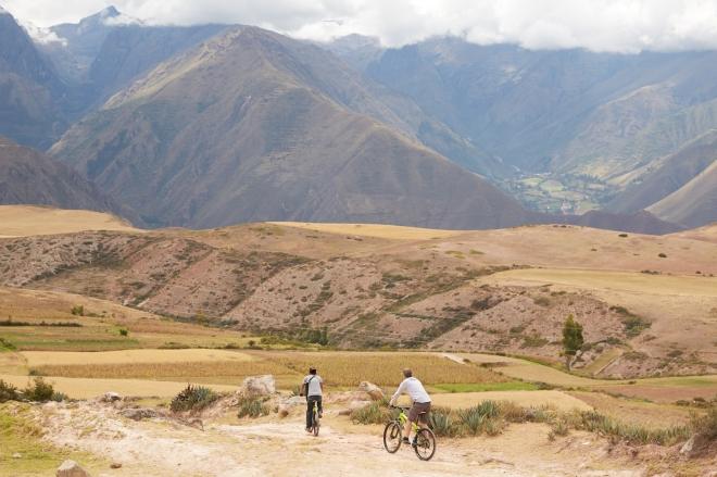 Peru_1221.1_original