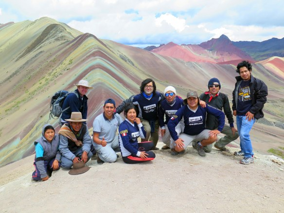 Team_Vinicunca_edit