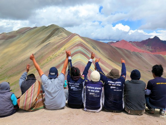 Vinicunca_edit