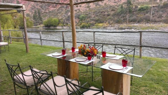 rio-sagrado-picnic-by-the-river-3