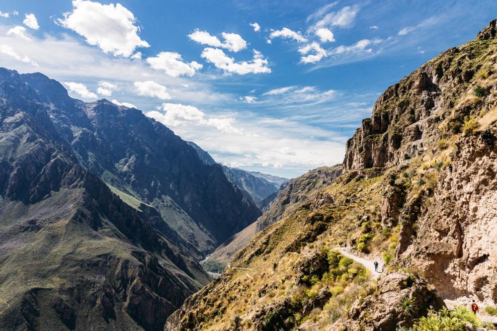 Arequipa-Colca-Canyon-58-of-133-June-15.jpg