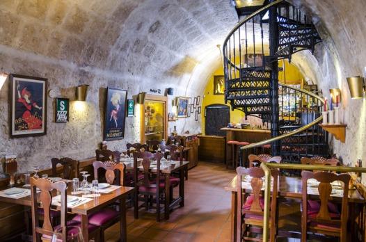 arequipa-restaurant-zig-zag
