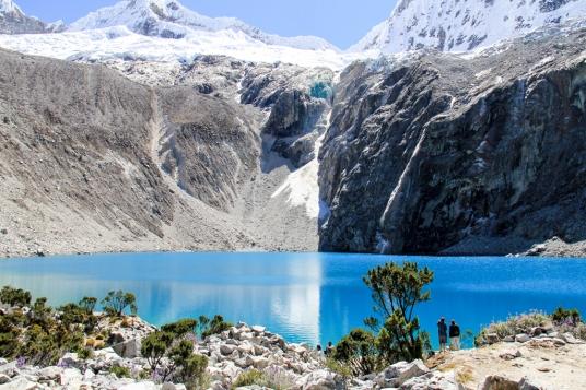Laguna+69,+Huaraz,+Peru.jpg