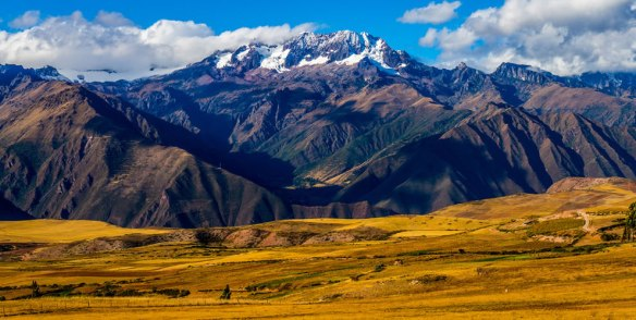 Moray-landscape-Cusco-Peru.jpg