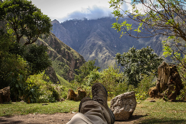 resting-on-the-inca-trail