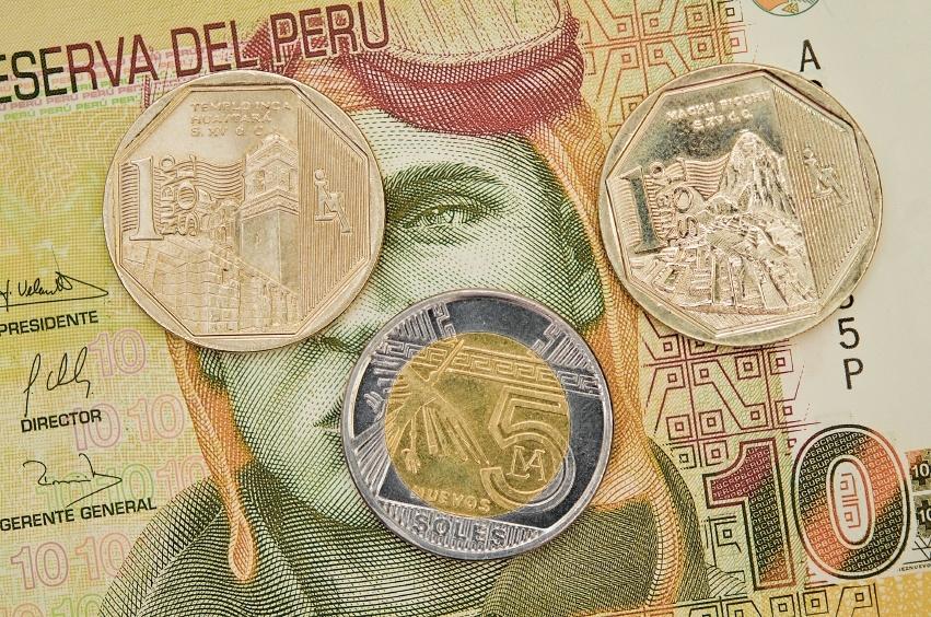 peru-coins